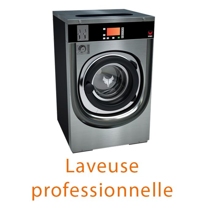Lavage Sechage Professionnel Buanderie Pour Cuisines Professionnelles En Bretagne